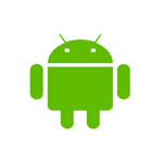 android_icon_150x150