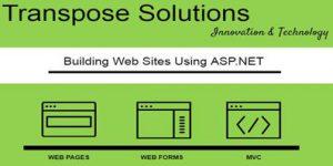 building-webiste-using-asp-net-e1476323864764