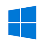 windows_icon_150x150