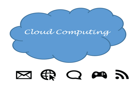Cloud-Computing-Services