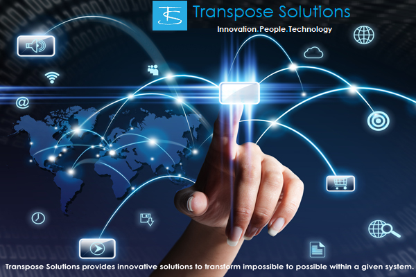Transpose-Solutions_CoverImage_600X400