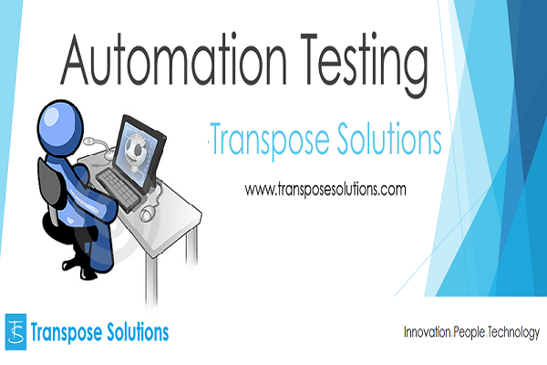 Automation Testing_Cover_Image